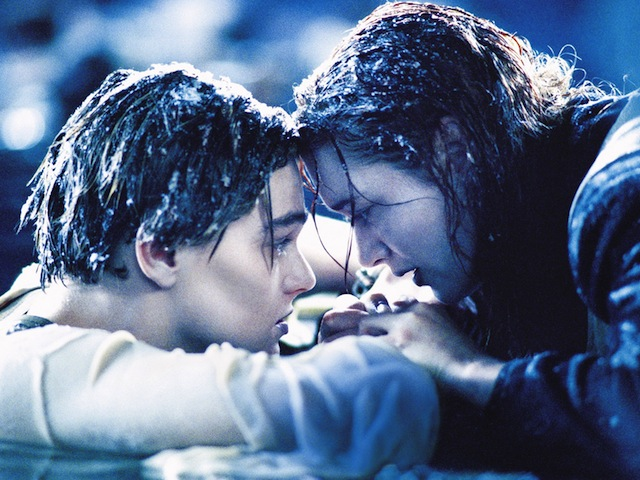 titanic_the_final_moment-wide