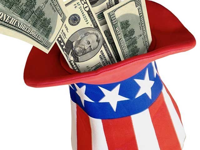 uncle-sam-hat-cash