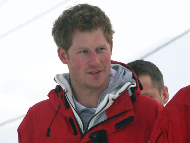 142715_prince-harry-journeys-to-the-north-pole-for-charity