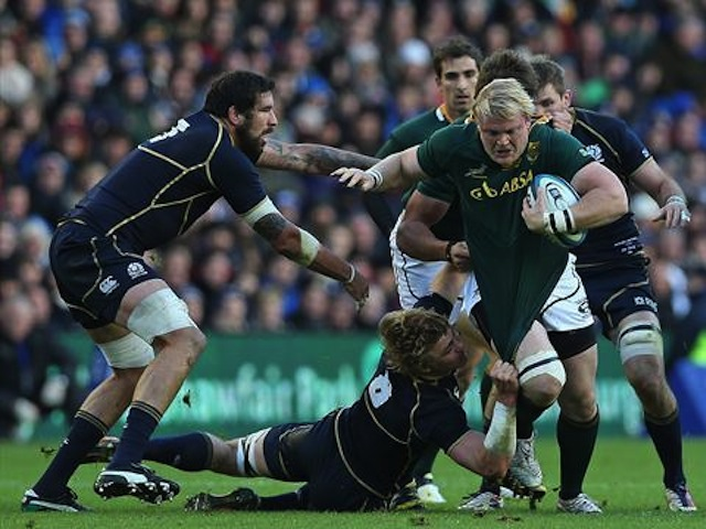 South-Africa-rugby-live-stream