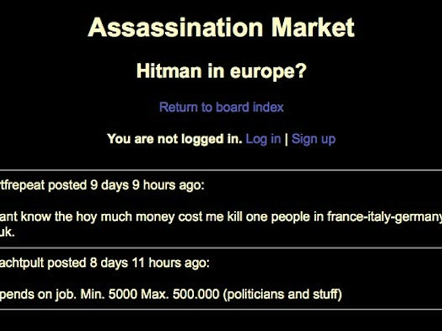 deepweb_assassination_market