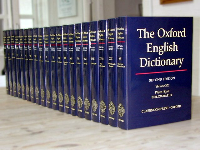 oxford-dictionary1