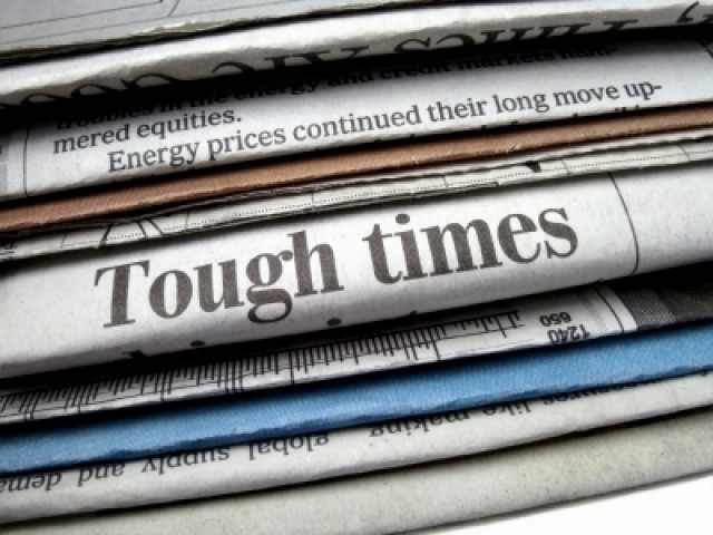 tough-times-newspaper-640x480