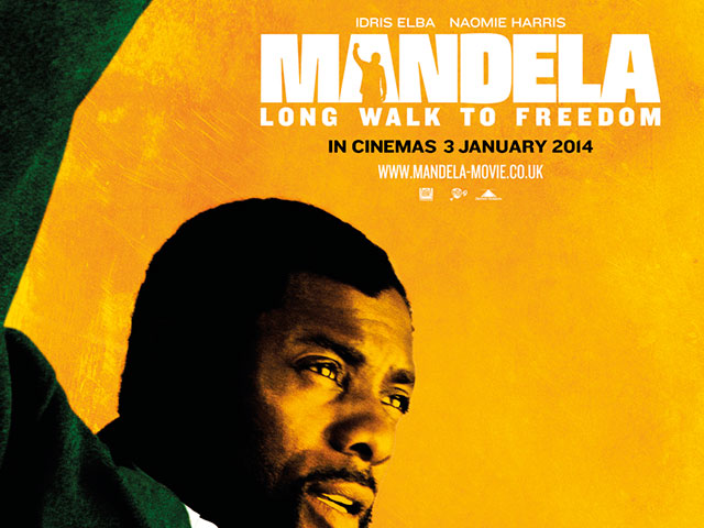 dmandela-long-walk-to-freedom-poster-idris-elba