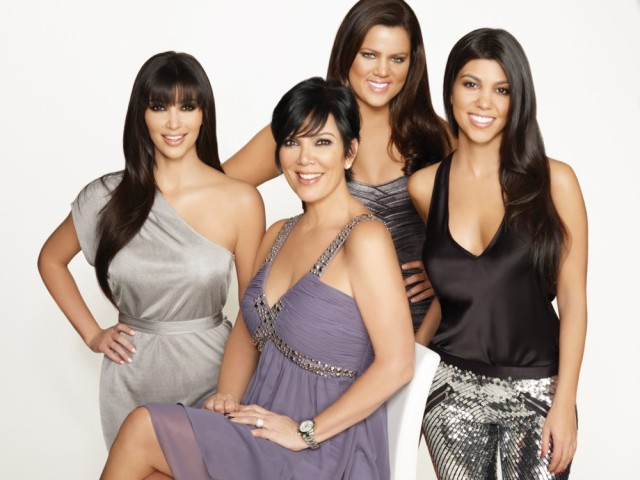 keeping-up-with-the-kardashians-boycott