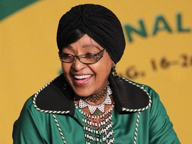 122012-global-winnie-mandela