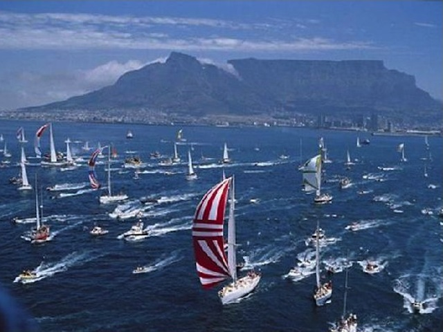 1827281Cape_to_Rio_Cape_Town