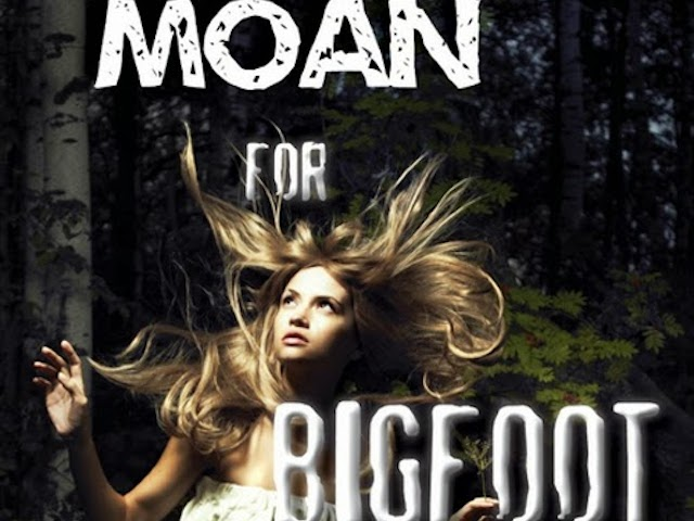 Bigfoot_news_bigfot_lunch_club_moan_for_bigfoot (1)