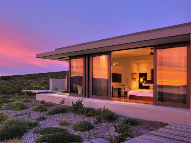Grootbos-Private-Nature-Reserve-villa-sunset_big