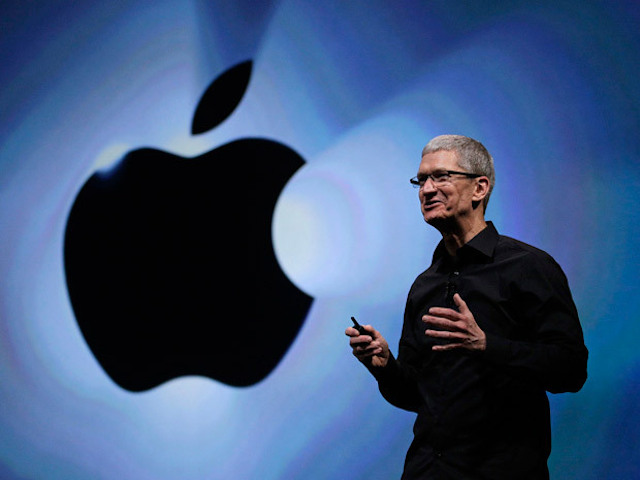 apple_tim_cook1