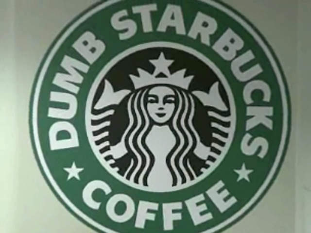 WPTV-DumbStarbucks_20140210102104_640_480