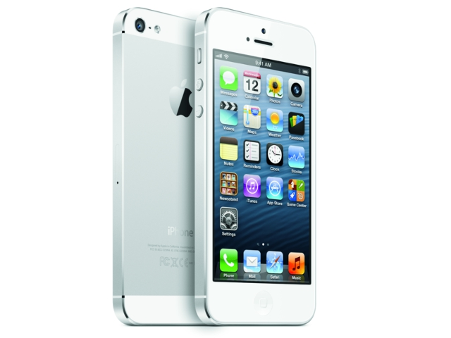 a_apple_iphone_5_smartphone_available_in_south_africa_on_14_december_2012_mtn_sa_contract_pricing