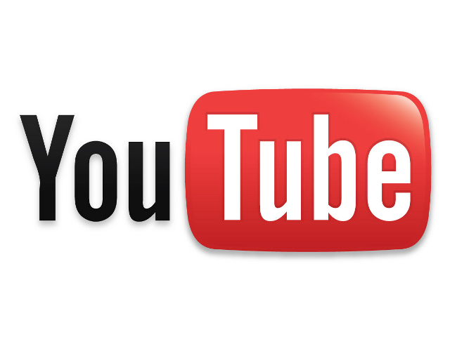 google_announces_most_watched_youtube_videos_for_south_africa_during_2012