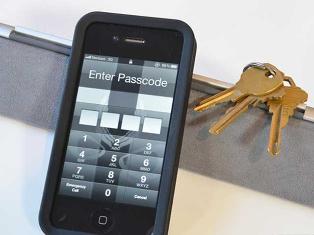iphone-pin-lock-security_1020_large_verge_medium_landscape