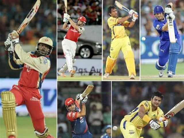ipl-top-players-2014