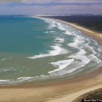 o-NINETY-MILE-BEACH-NEW-ZEALAND-570