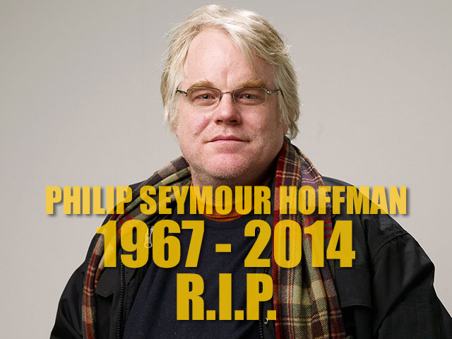 philip-seymour-hoffmans