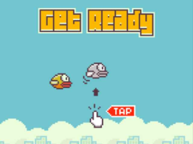 the-word-satan-played-a-curious-role-in-the-rise-of-flappy-bird-the-mindless-but-infuriating-iphone-game