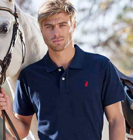 Do Ralph People Sa Still Lauren– Think Polo Part Of Is 5c4AjqL3R