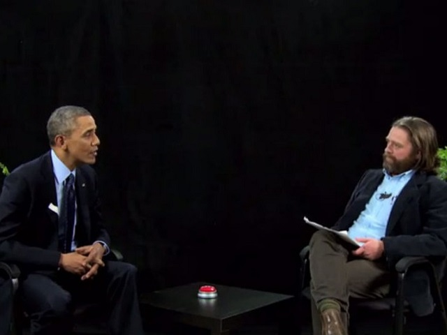 Barack-Obama-Between-Two-Ferns