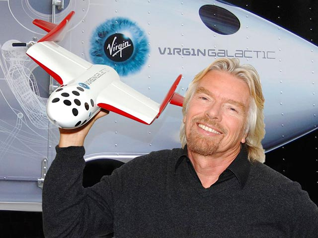 Branson-and-Virgin-Galactics