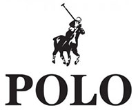Part Of Sa Lauren– Still People Do Is Polo Ralph Think IDEH9Y2W