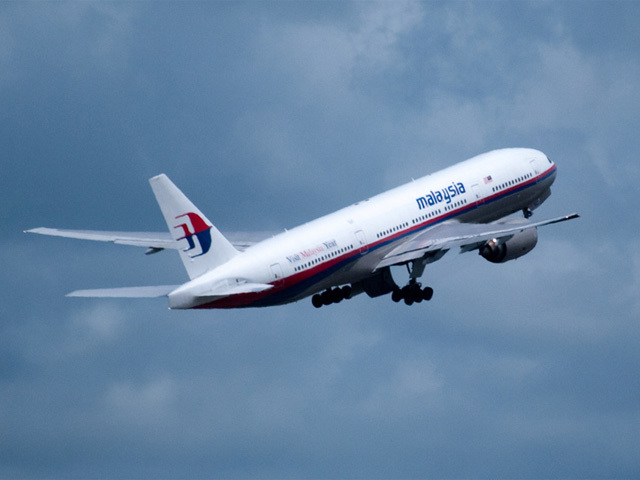 WPTV-Malaysia-Airlines_1394292788603_3343579_ver1.0_640_480