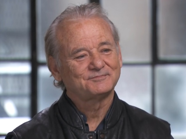 billmurray_charlierose