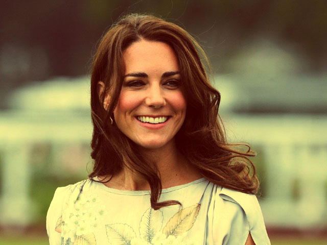 kate-middleton-141