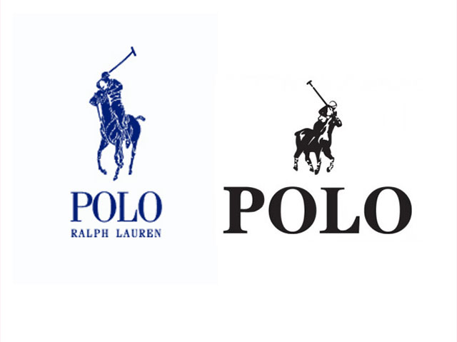 Imgs For > Ralph Lauren Polo Logo Vector