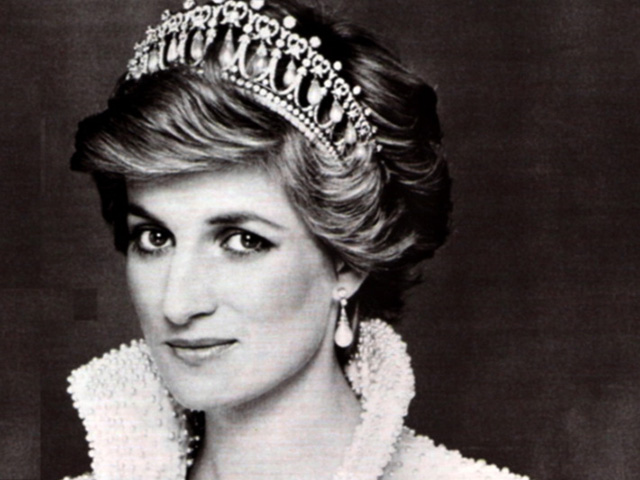 so-beautiful-princess-diana-21947319-710-644