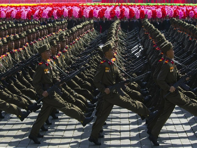 sources-north-korea-replaces-defense-minister