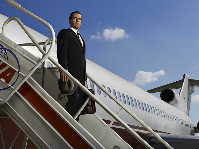 the-first-teaser-trailer-for-mad-men-season-7-is-very-mysterious