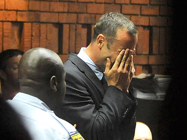 1360936339_oscar-pistorius-article