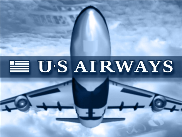 BLOG-USAirways-logo