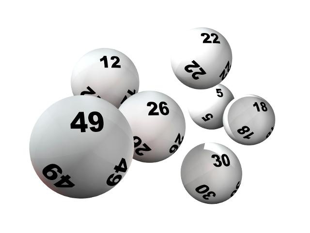 Lottery-balls-on-white