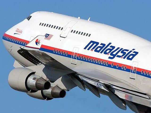 Malaysia-Airlines-Missing-Flight-MH370-Could-Be-in-Gulf-of-Thailand