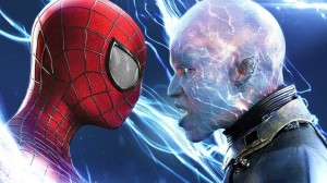 The Amazing Spider-Man 2 Movie Review