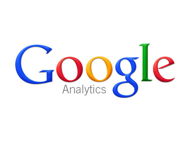 google-analytics-logo3