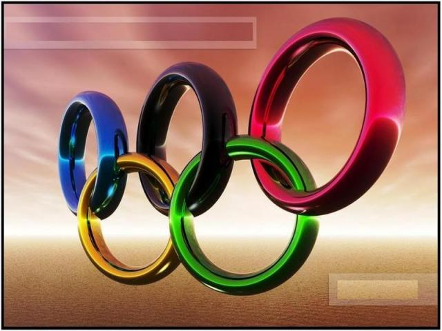 olympic-rings-cool21.preview