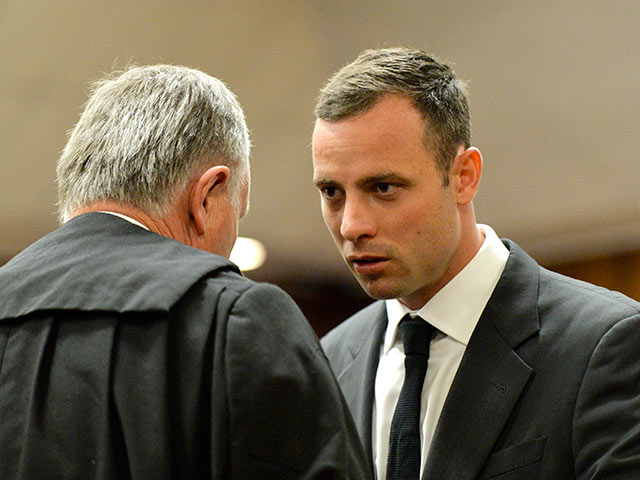 oscar_pistorius_day_one_3_gallo11