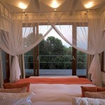 pic788luxury-suite-bedrooms-look-onto-views-of-natural-environment-LR