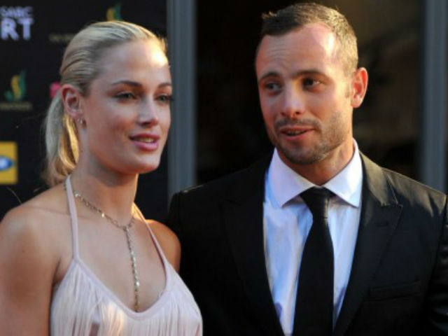 pistorius_getty_1360842869976_373229_ver1.0_640_480
