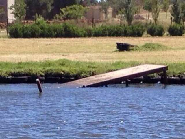 rebecca-oscar-vaal-accident-jetty