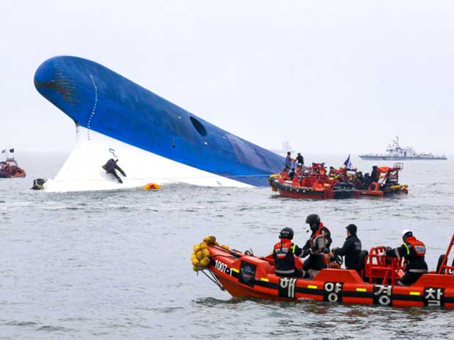 south-korea-ferry-accident-31