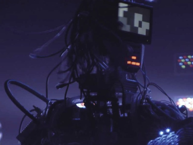 squarepusher-x-z-machines-music-for-robots