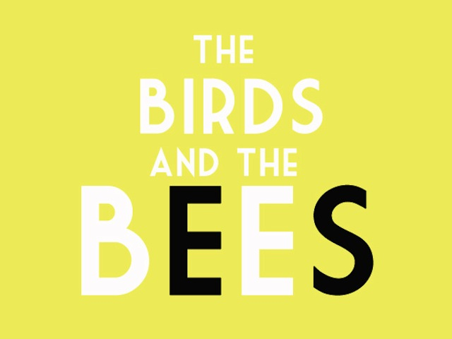 the-birds-and-the-bees