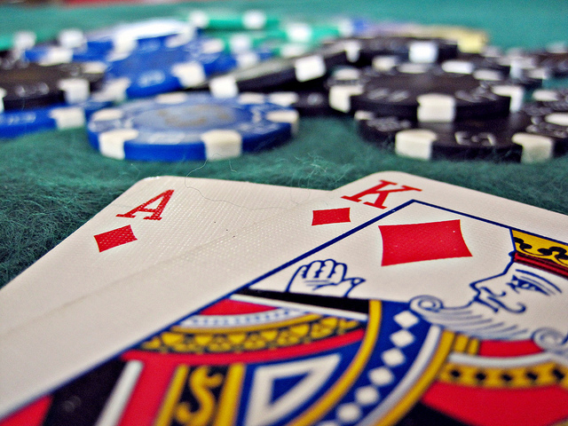 Blackjack-by-images_of_money