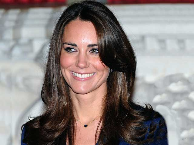 Kate-Middleton-Hot-Kate-Middleton-HD-Wallpaper