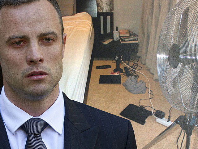 MAIN-Inside-Oscar-Pistorius-bedroom